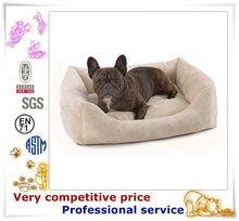 China custom factory stuffed dog animal plush toy plush breathing dog toy