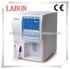 BC-2800 Mindray Auto Hematology Analyzer