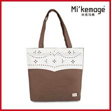 Korea Fashion Ladies Handbag
