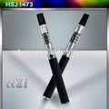 mais populares starter kit hsj 1473 mulher fumando cigarro eletrônico