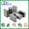 ETD59 high frequency ferrite core for high-frequency transformer