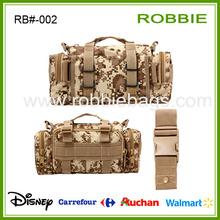 Best gym bags waterproof army military duffel bag