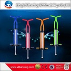 Best selling Toy Jumping Pogo Stick For Adult Youth Child