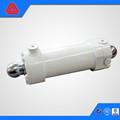 Oscilación cilindro hidráulico para camión bomba de hormigón