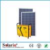 factory directly sale custom made solar power bag