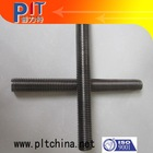 B7 Alloy Steel Threaded Stud