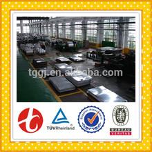 solar panel aluminum plates 5083 for wholesales