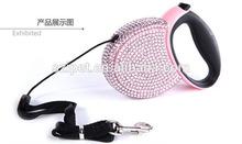 Elegent Pet Direct Manufacturer dog callor & wholesale dog collars IPET-14