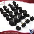 18 20 22 polegadas 3pcs/lot neobeauty melhor preço peruano onda solta, 300g 6a qualidade solta onda de cabelo virgem trama do cabelo humano