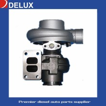 turbocharger supply for perkins 452065-0003 2674A150