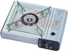 portable gas stove parts