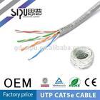 SIPU superior jumper network cable UTP CAT5E