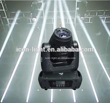 Stage light 7r 230w led moving head beam