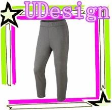 Man tennis wicking long pants man wicking jogger pants dry fit man long sweat pants