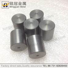 Changsha Mingguan molybdène magnétique cibles de pulvérisation utilisé évaporateurs