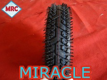 china factory produce high quality motorcycle tyre size 480/400-8