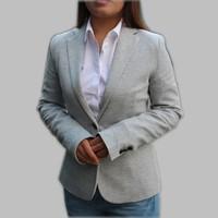 HIJ-14-WB-54-002 Women leisure suit