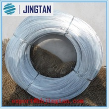 Arame Galvanizado Galvanized Zinc Wire