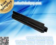 auto EPDM rubber component