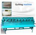 venda de uma fábrica industrial máquina estofando preço