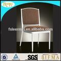 f007banquet cadeira e mesas para venda