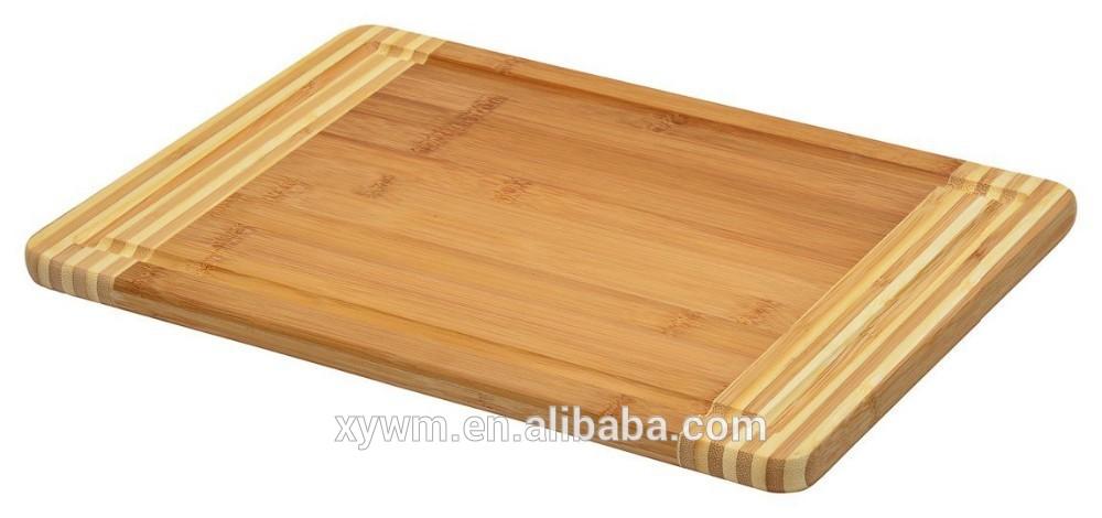 Keuken Bamboe Overzicht : ... randen recombinatie mix kleur keuken ...