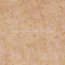 Rústico natural no- deslizamiento exterior azulejo de piso
