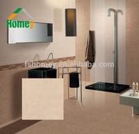 brand names spanish marco polo glazed ceramic tile