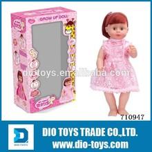 most popular toys 2015 most popular baby dolls