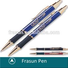 Advertising Pen Set ,Pen And Pen With Mechanical Set ,Two Pen Set