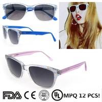 New trend best brand sunglasses men sunglasses camera manual made in china wholesale sunglasses