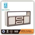 China hizo armarios/gabinetes cocina tg326