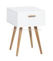 Antique cabinet sn-s06 meubles de style français