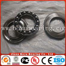 all brand original thrust ball bearing 53209 53210 53211 bearing