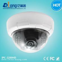 Best selling 1080p CMOS night vision 2mp cctv cameras wifi ip