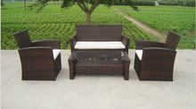 ikea garden furniture wicker