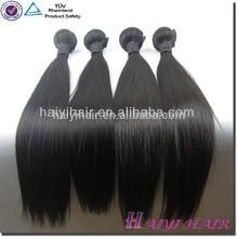 Brazilian 7A Human Hair afro kinky curlywave Brazilian 7A Human Hair