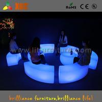 Illumious led plans for a bar stool / height of a bar stool seat / bar stool bench