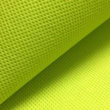 Spunbonded pp non woven diamond fabric