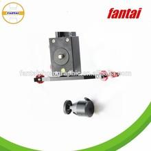 black colour metal camera slider ,video camera slider,camera slider video