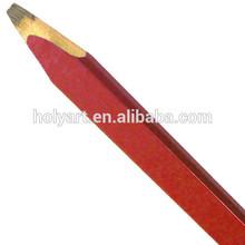 OEM carpenter pencil