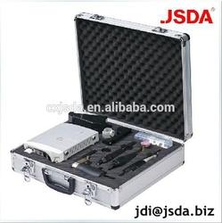 China JSDA 5M gemstones cutting polishing machines