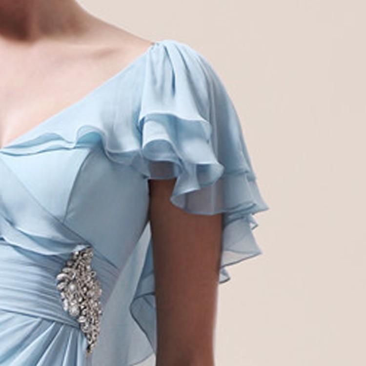 Thai Fashion Online Arrived China Fashion Thai