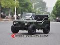 2015 110cc nova jeep gasolina 150cc-willys usado jeep venda