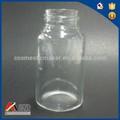 sıcak satış süt şişesi 150 ml cam şişe