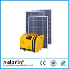 Energy saving high power residential solar power price