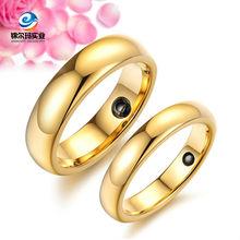 2015 HOT SALE Latest gold finger ring designs for men