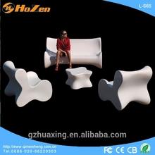 custom made sofa bed sofa cartoon italian fabric sofa