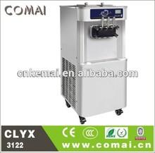 China Wholesale ice cream corn machine