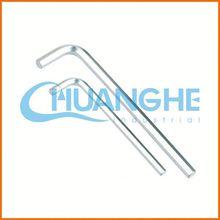 Wholesale high strength tool, m3 button cap screw